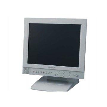 72706-08.jpg